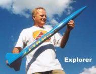 Explorer(38mm)